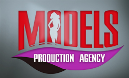Models Production Agency